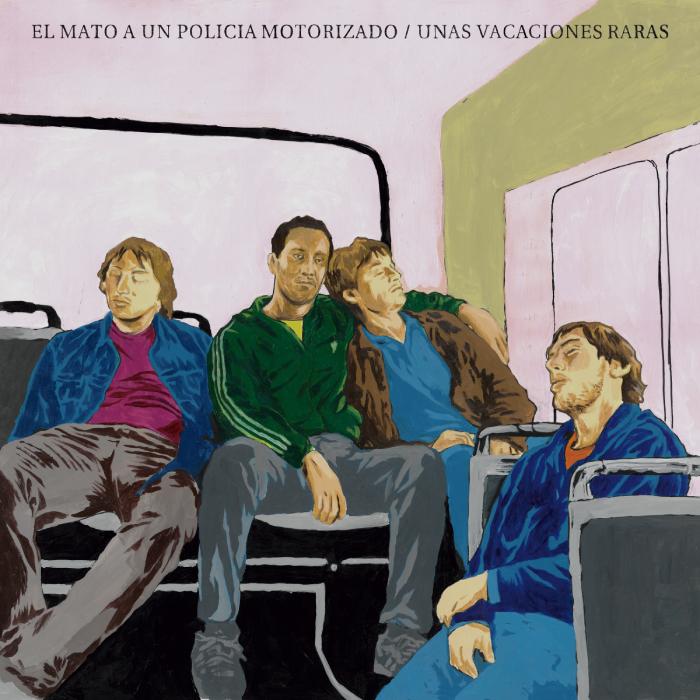 UNAS-VACACIONES-RARAS-portada-700