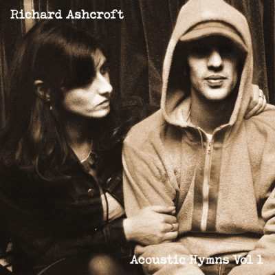 Richard-Ashcroft-portada-700